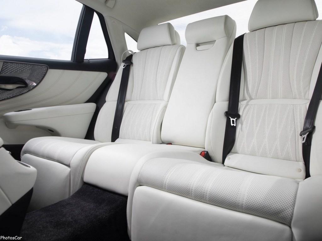 Lexus LS_500 Inspiration 2020