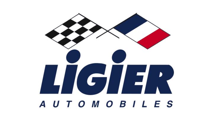Ligier: Plus de 50 ans d'expérience au service de l'excellence automobile.