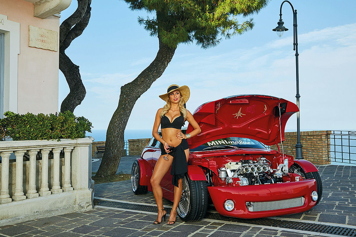 Miss-Tuning-2018-Vanessa-Schmitt-Avril