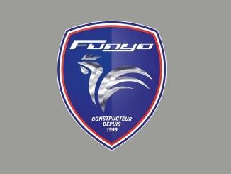 Logo Funyo