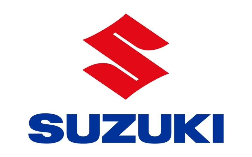 Suzuki Constructeur Automobile Japonais Fondée en 1954