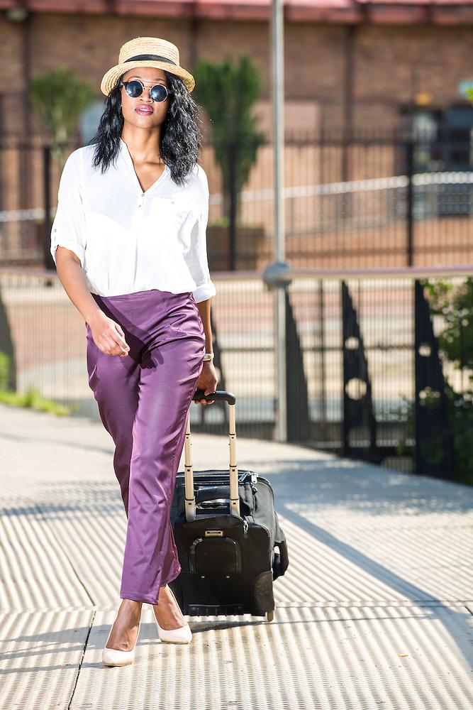 (Lauge Sorensen/© Lauge Sorensen (www.laugesorensen.com))