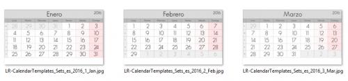 meses_calendario