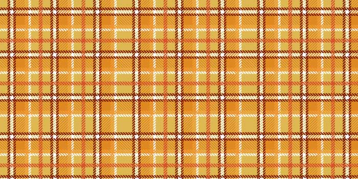 12 Fall And Autumn Plaid Patterns PHOTOSHOP FREE BRUSHES