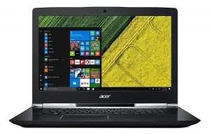 https://www.amazon.com/Acer-Tracking-GeForce-GTX1060-VN7-793G-709A/dp/B01N6VFLLZ/ref=as_li_ss_tl?tag=pb079-20