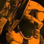 Halo 3 cepillos