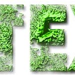 Toxic waste text
