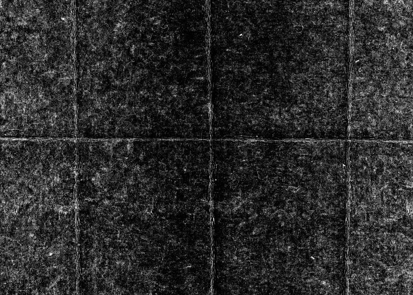 Grunge Overlay Textures Free