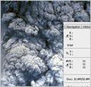 Forensic Photoshop Tutorial - Info Palette - An Analyst's Best Friend