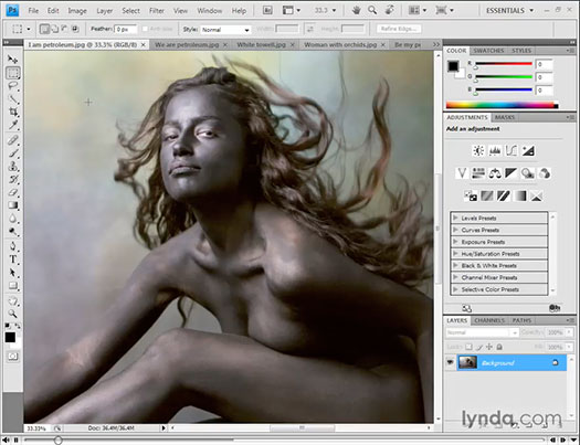 https://i0.wp.com/www.photoshopsupport.com/photoshop-cs4/photoshop-11-cs4/photoshop-cs4-tabbed-windows-interface.jpg