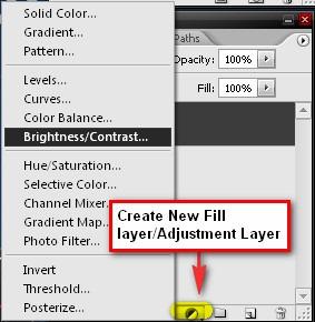 step2b_create_new_adjustment