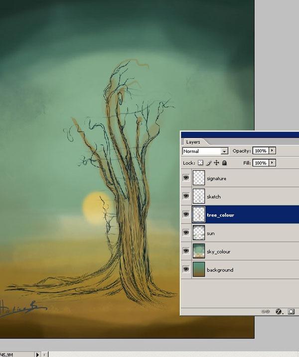 fantastic_tree_05[4]