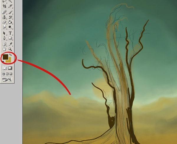 fantastic_tree_08[4]