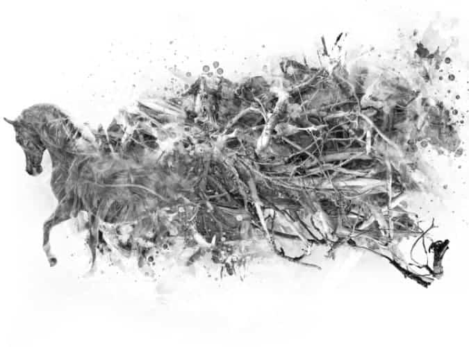 image069