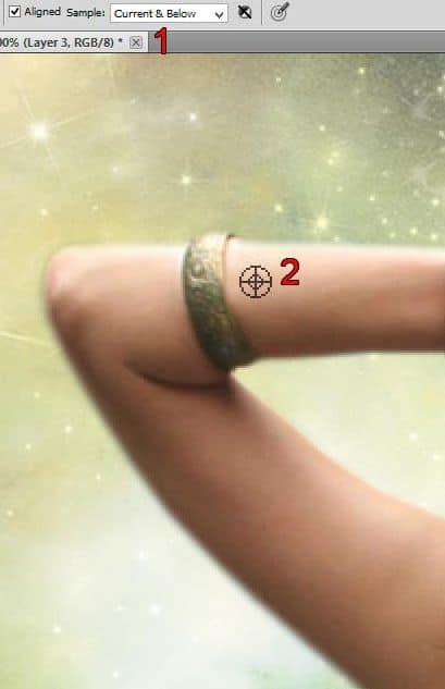 step-042