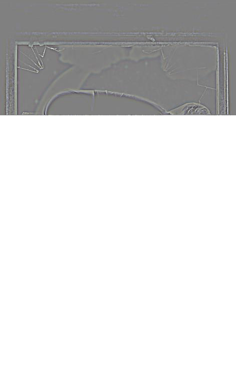 step-067