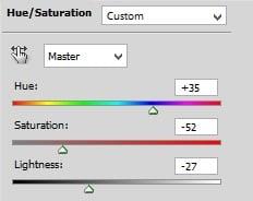 step32a.jpg?resize=232%2C184