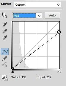 step45a.jpg?resize=222%2C288