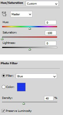 step50a.jpg?resize=219%2C399
