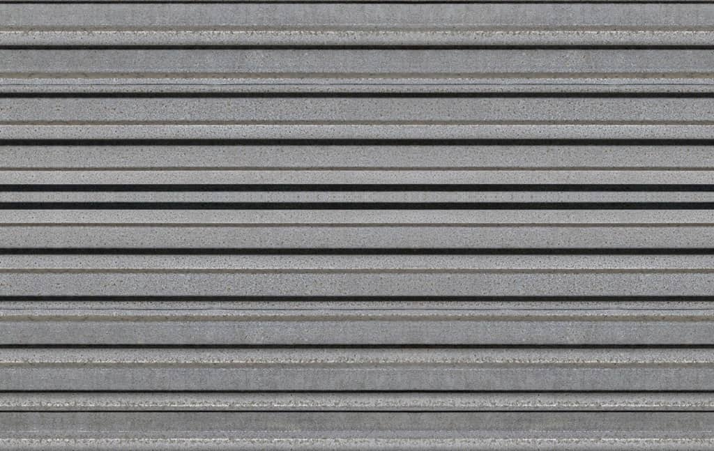 Corrugated Metal. Free Download  5 Seamless Metal Textures   Photoshop Tutorials