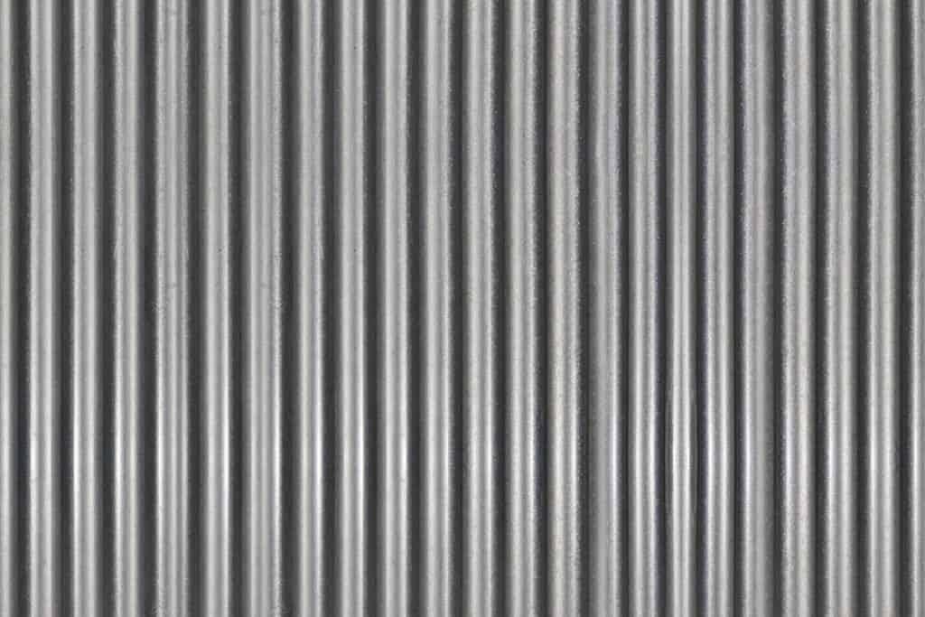 Steel Corrugated Metal. Free Download  5 Seamless Metal Textures   Photoshop Tutorials