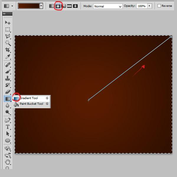 step-02-1.jpg?resize=600%2C600