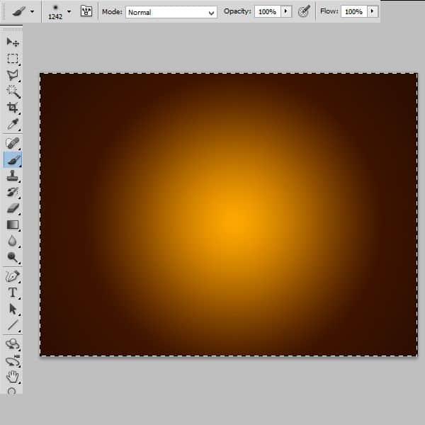 step-03-1.jpg?resize=600%2C600