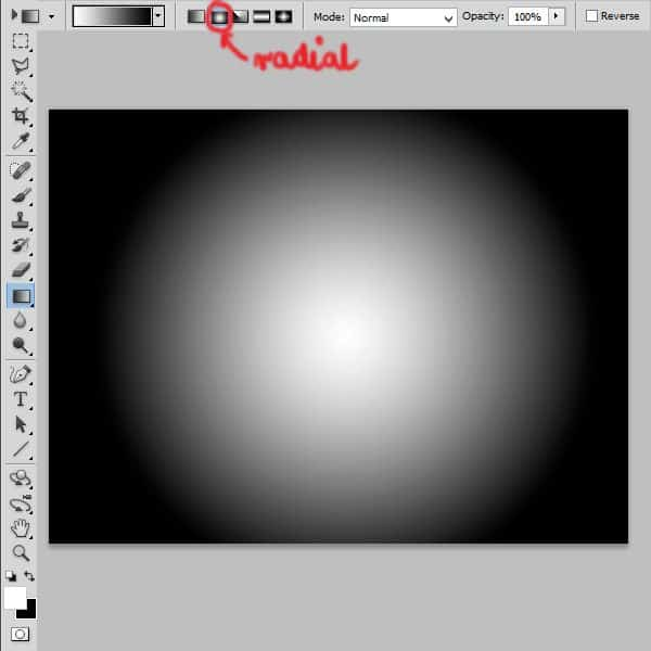 step-06-1.jpg?resize=600%2C600