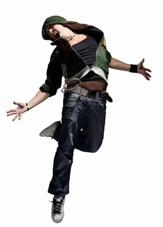 step7a-dancer