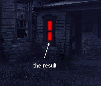 haunted20c