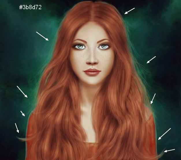 portrait54
