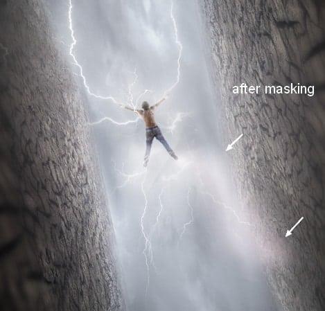 falling18b