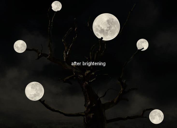 moon26a