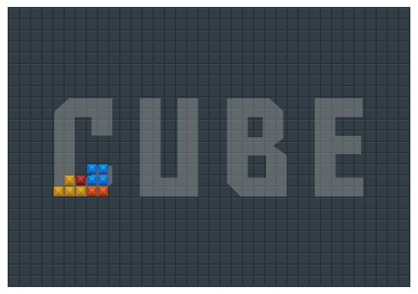 tetris_text_20a