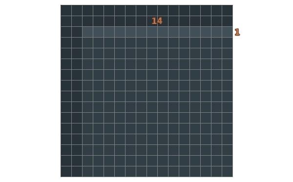 tetris_text_5