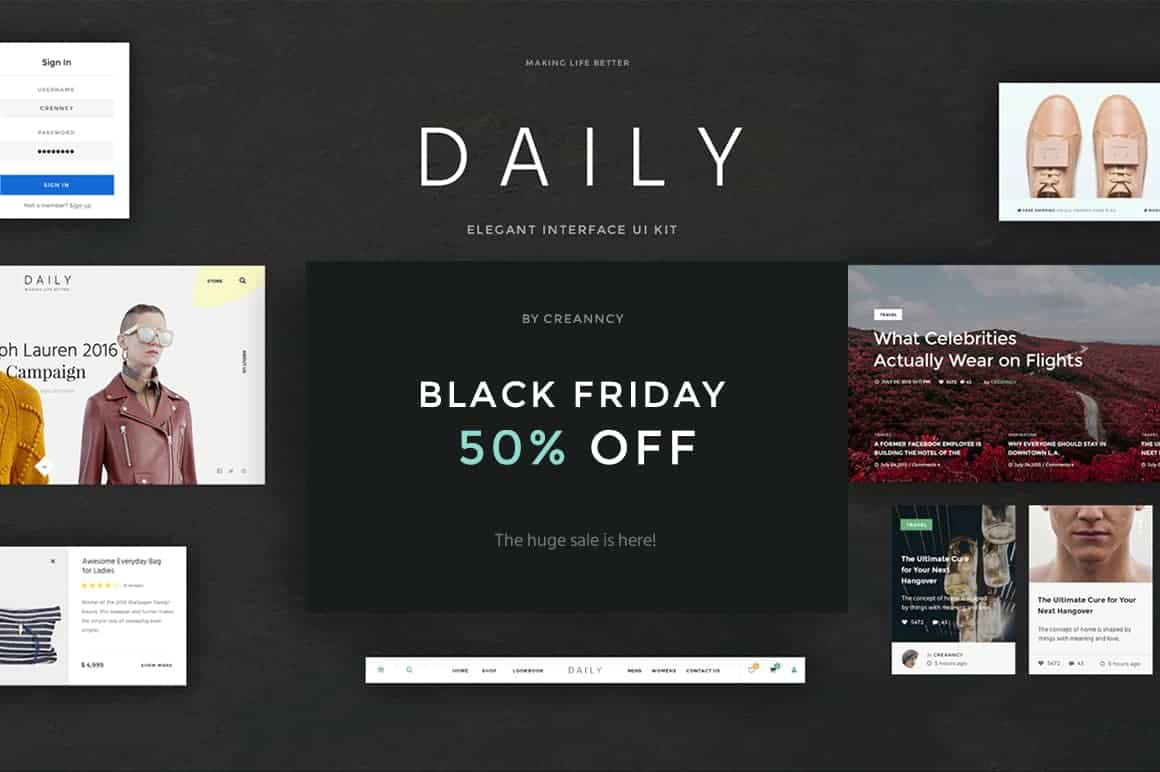daily-screen-blackfriday-o