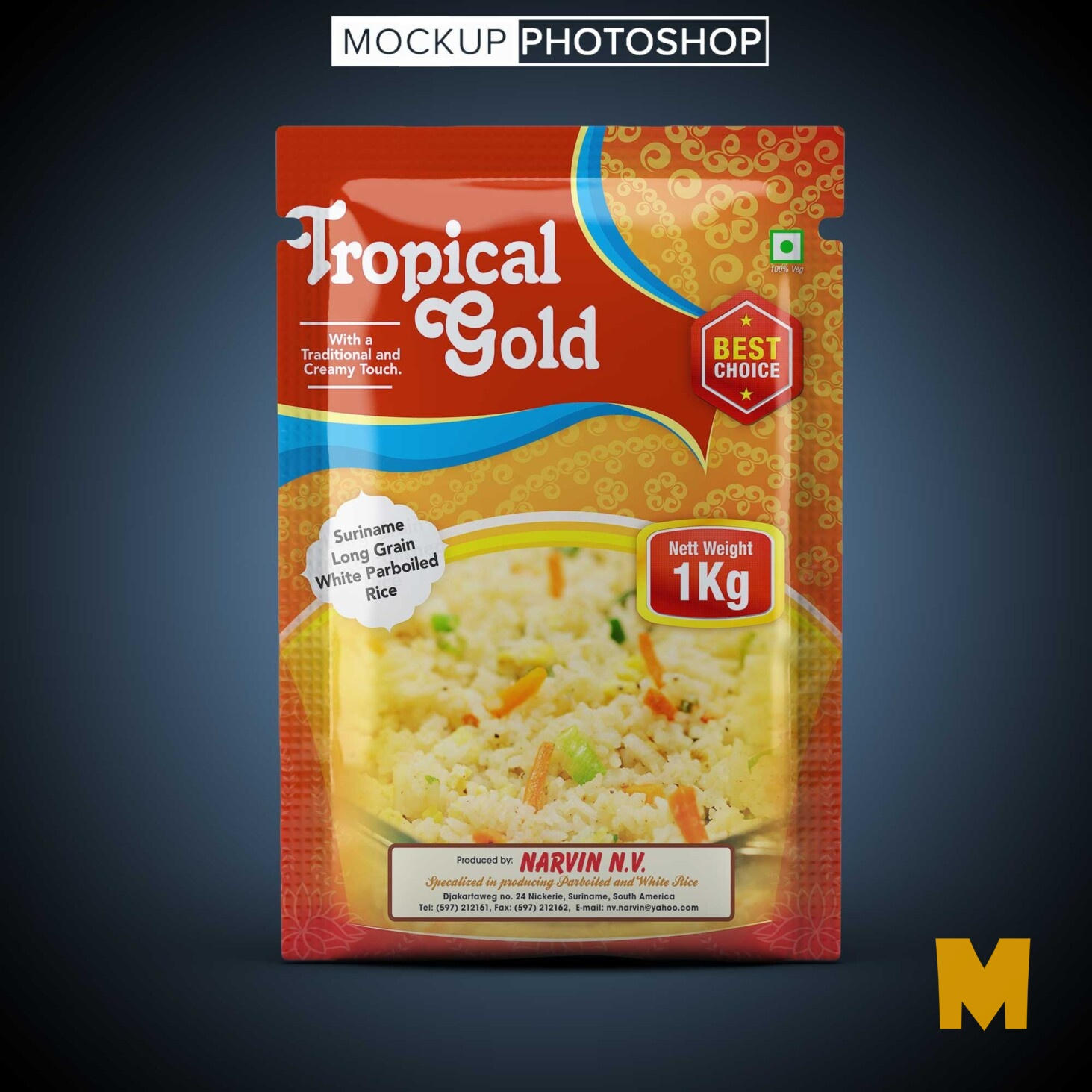 Find & download free graphic resources for rice bag. Free Pouch Packaging Mockup Psd Mockup Free Mockup