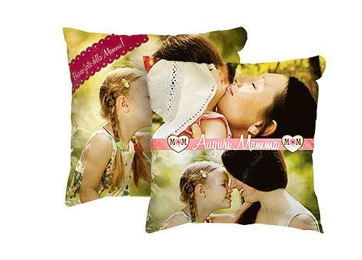 Cuscini Con Foto  Photos