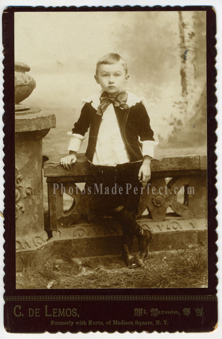 Just Childrens Photo Dating Fashions