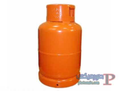 اسعار اسطوانات الغاز الفارغة جديدة ومستعملة في مصر سعر