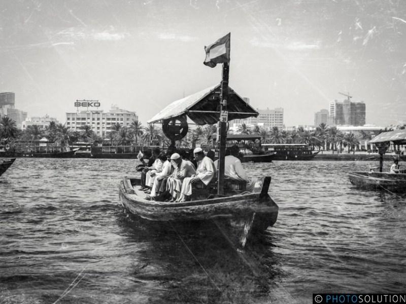 Local photographer spotlight – Yohann K