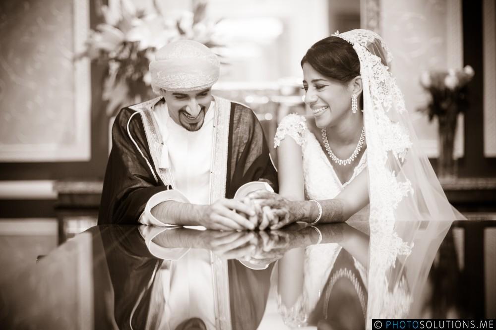 Faisal & Sara 03.04.13 -459
