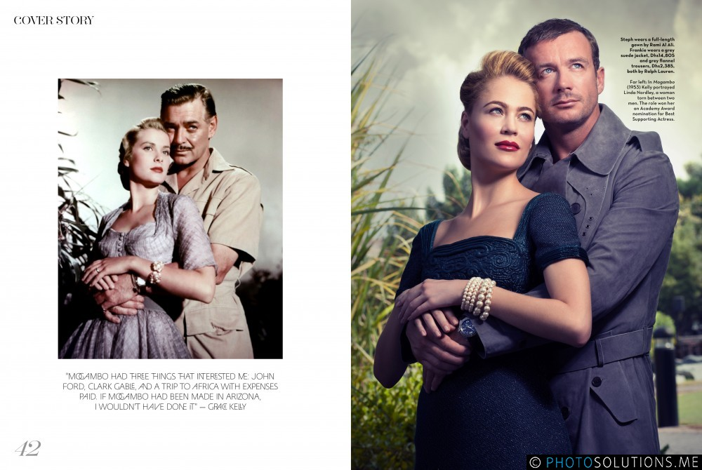 grace kelly story3