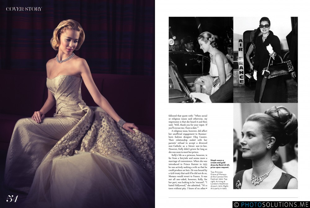 grace kelly story9