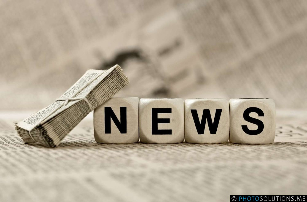 ARCOTEL_Hotels_-_Neuigkeiten_-_Newsletter-1500x990