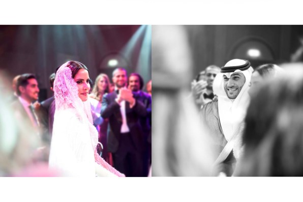 weddings mix (11)