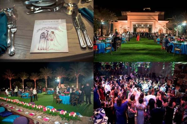 weddings mix (12)