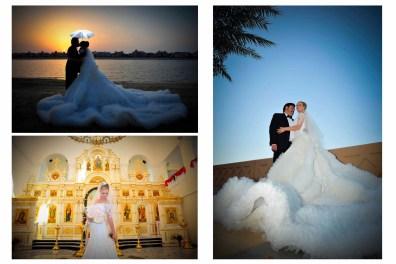 weddings mix (17)