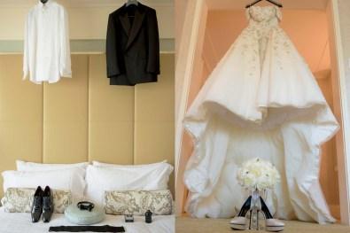 weddings mix (8)