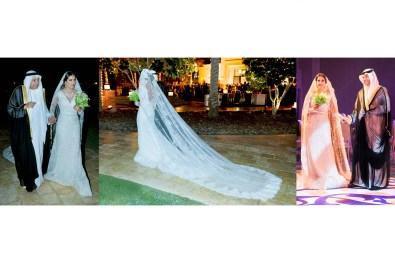 weddings mix (9)